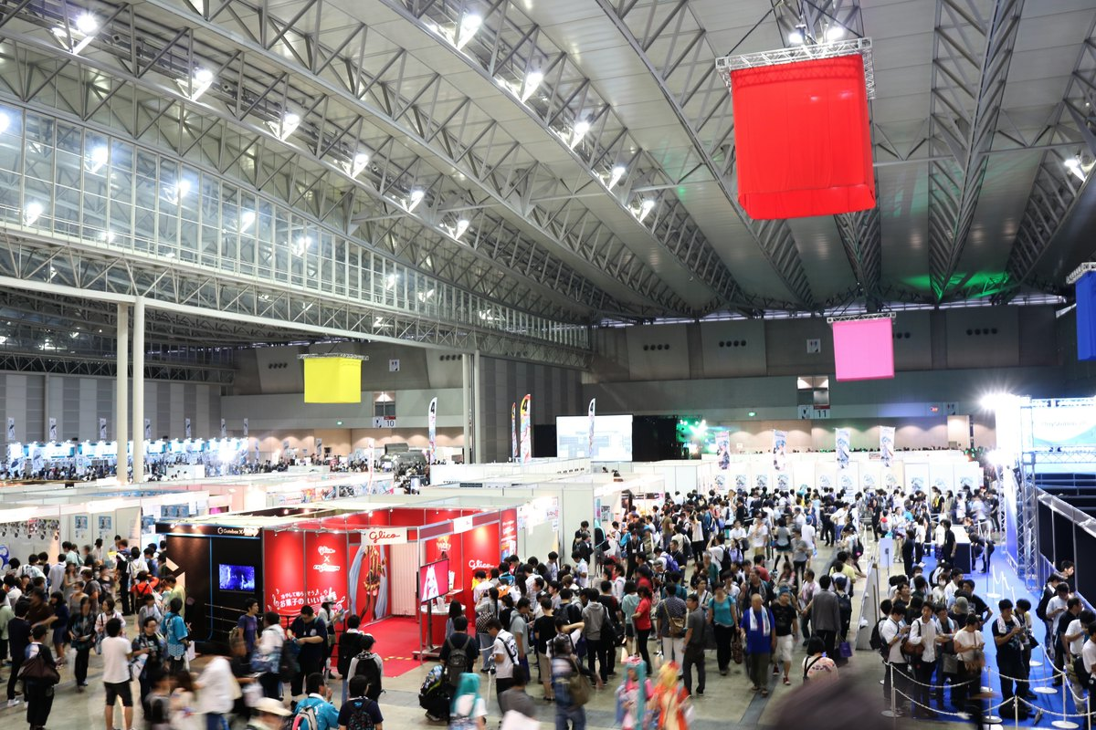 2016_4801.jpg