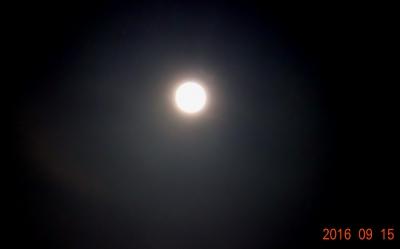 DSC04103.JPG名月