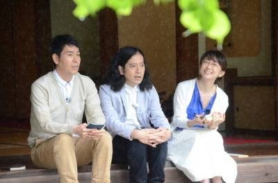 news_xlarge_matayoshi575_4.jpg