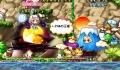 Maple160911_002658.jpg