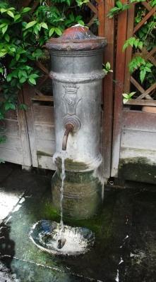 italy_water2016.jpg