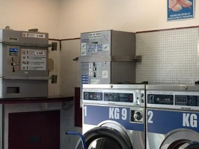 laundry001.jpg