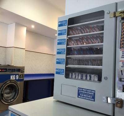 laundry002.jpg