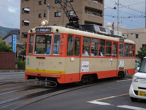DSC06787.jpg