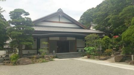 修善寺10