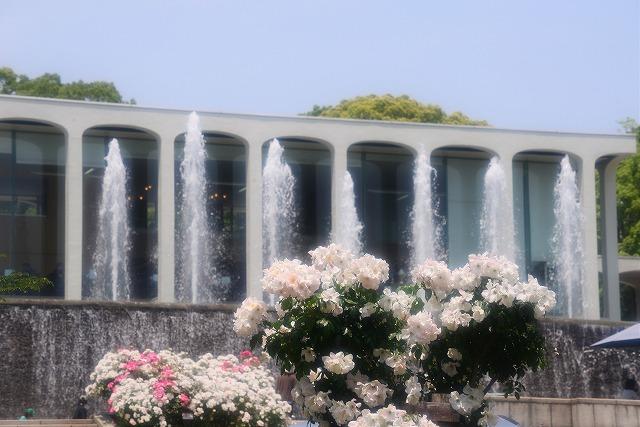 須磨離宮公園14