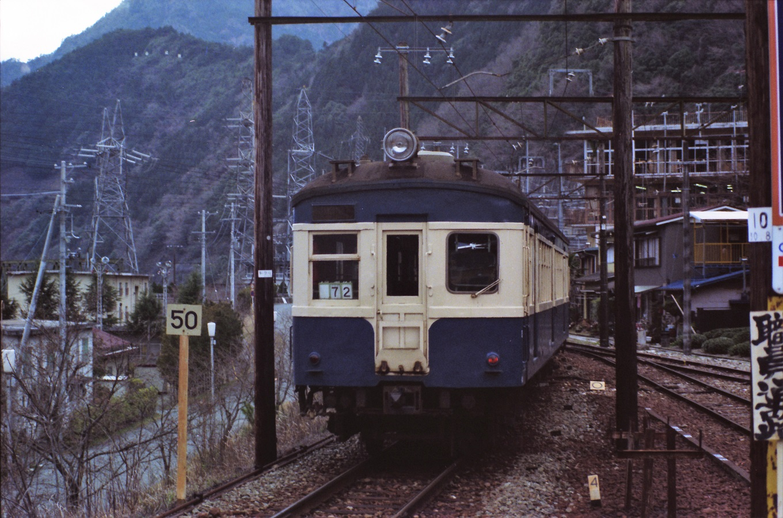 198304_0066 (2)