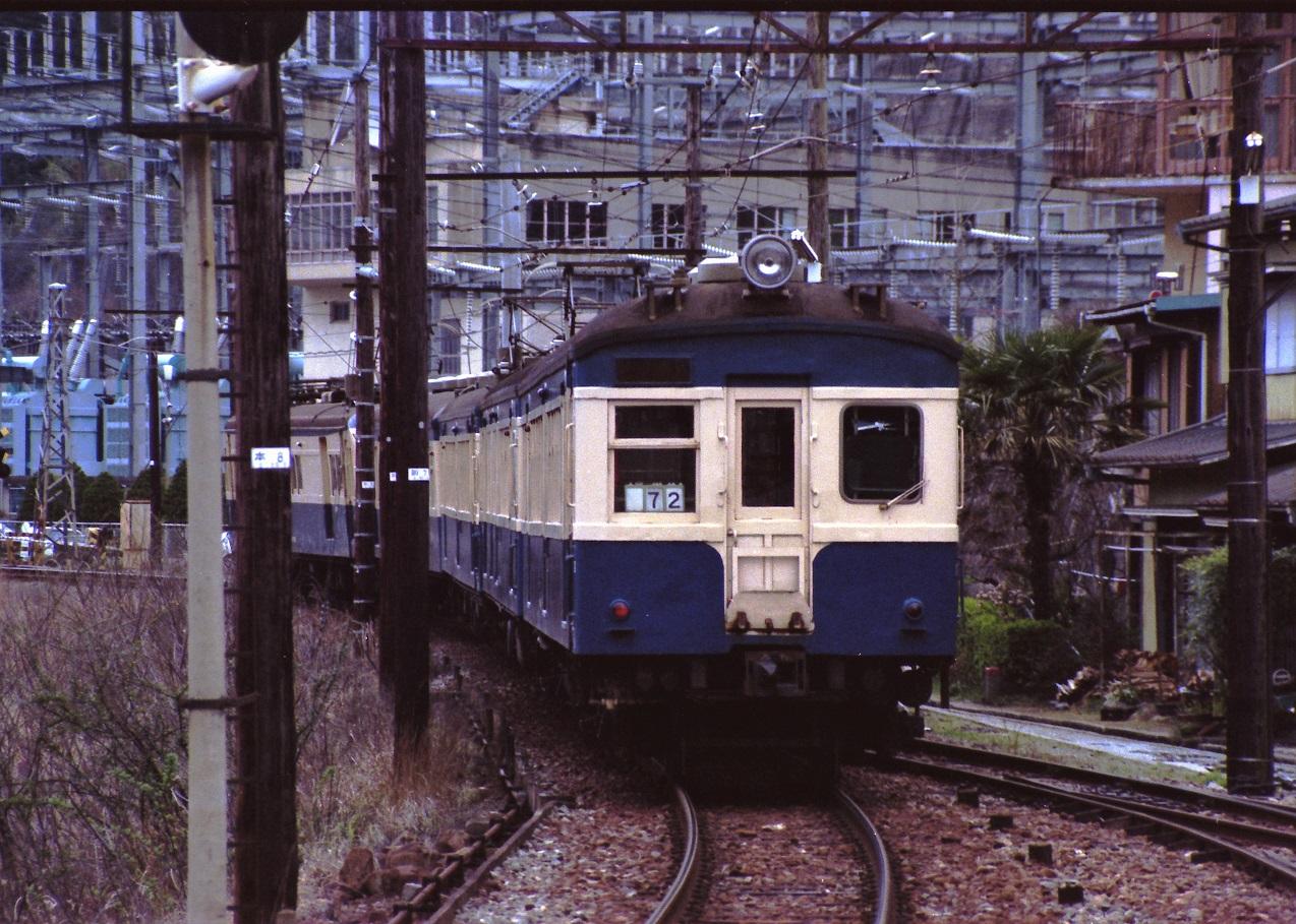 198304_0067 (2)