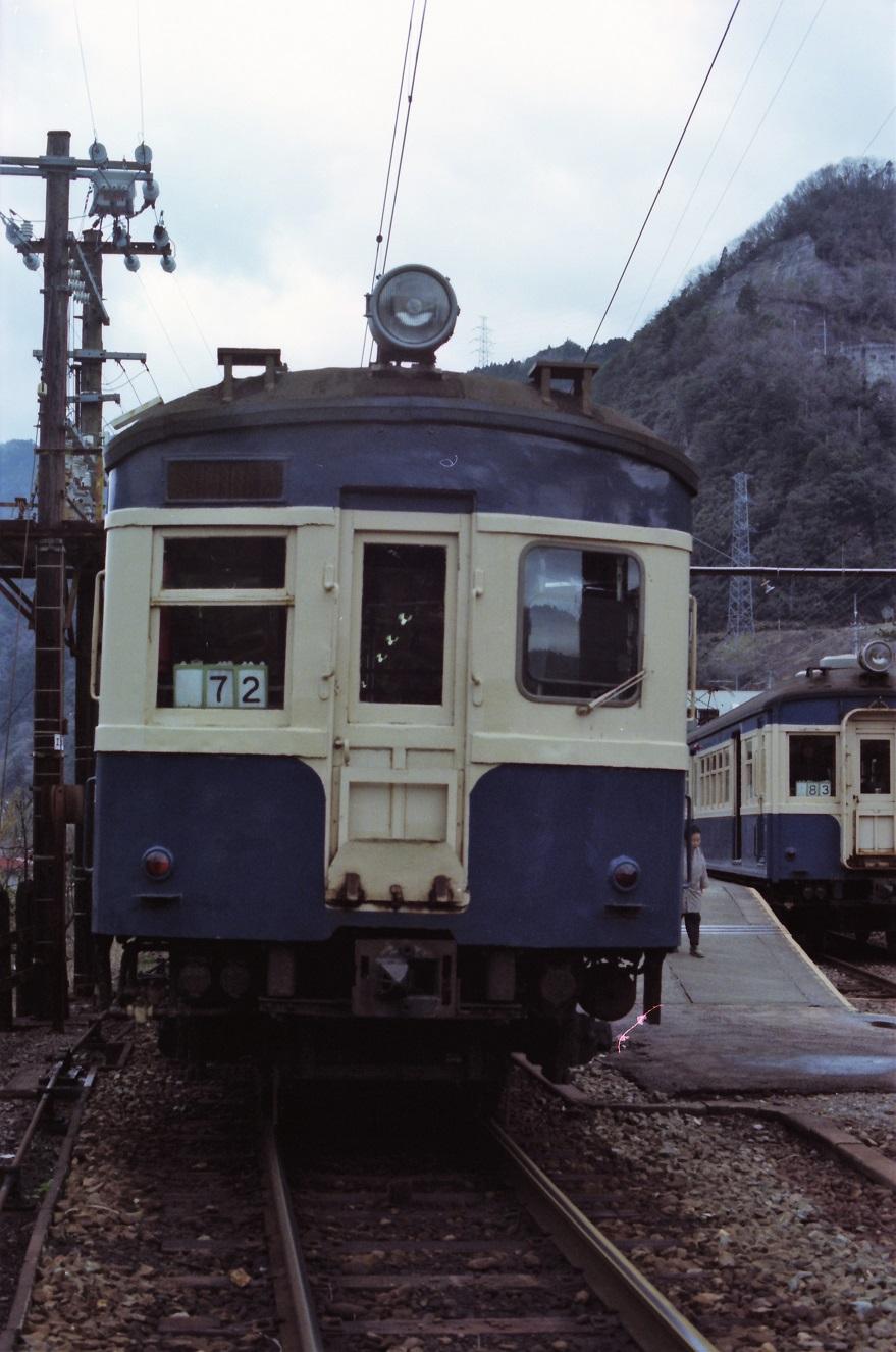 198304b_0037 (2)