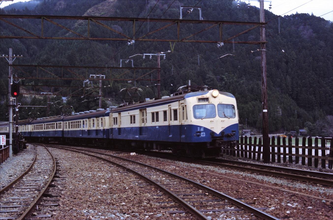 198304b_0036 (2)