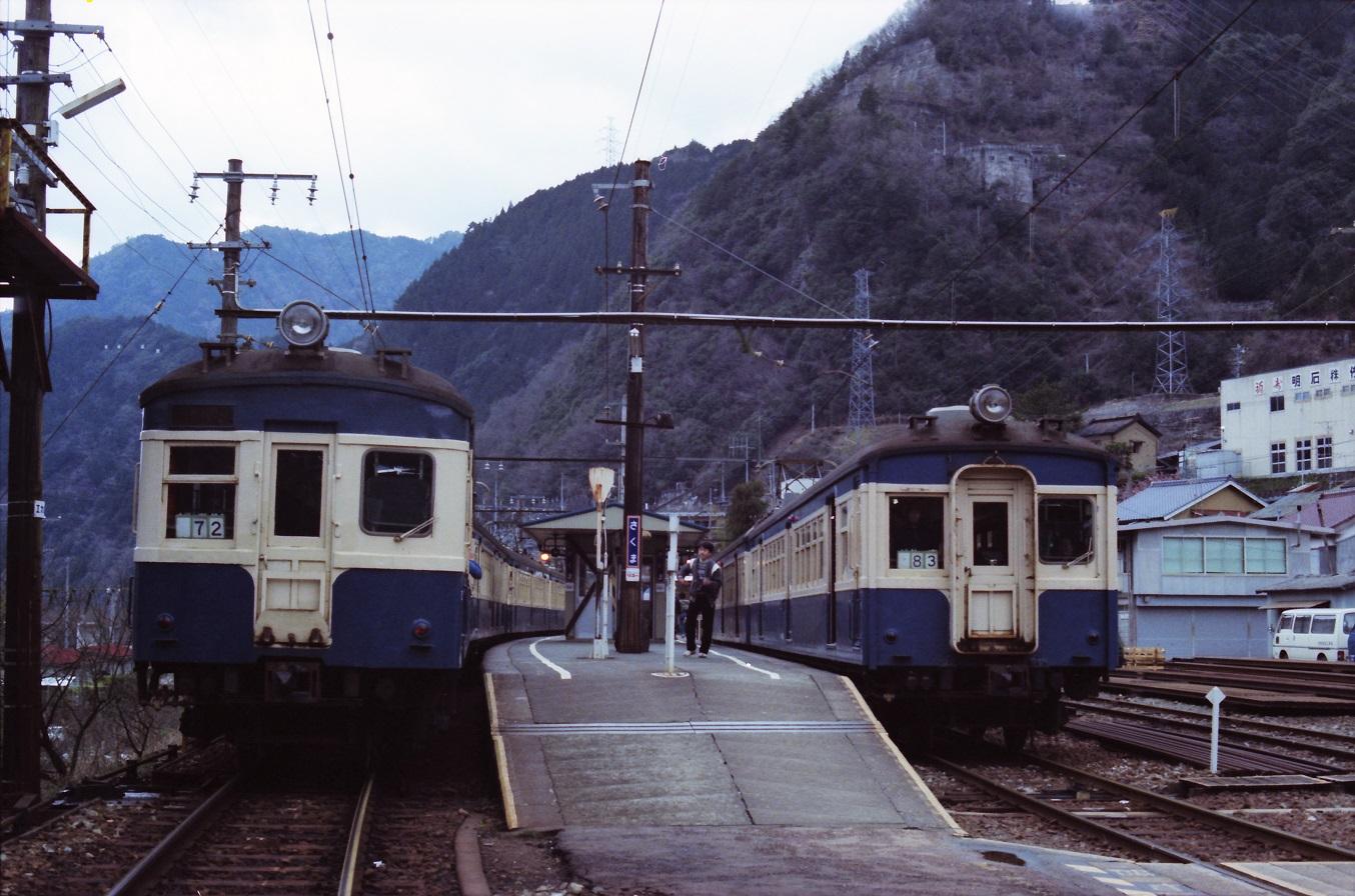 198304b_0038 (2)