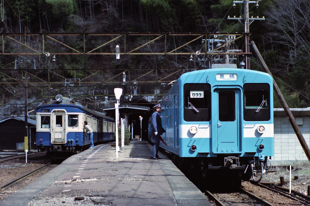 198304_0069 (2)