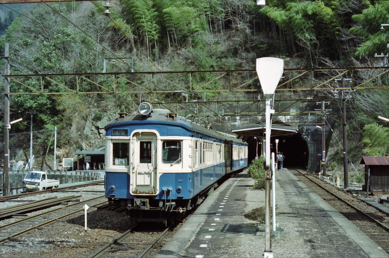 198304b_0039 (2)