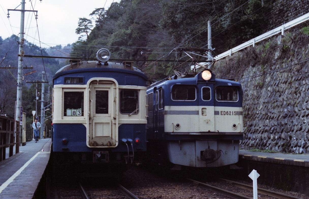 198304b_0041 (2)