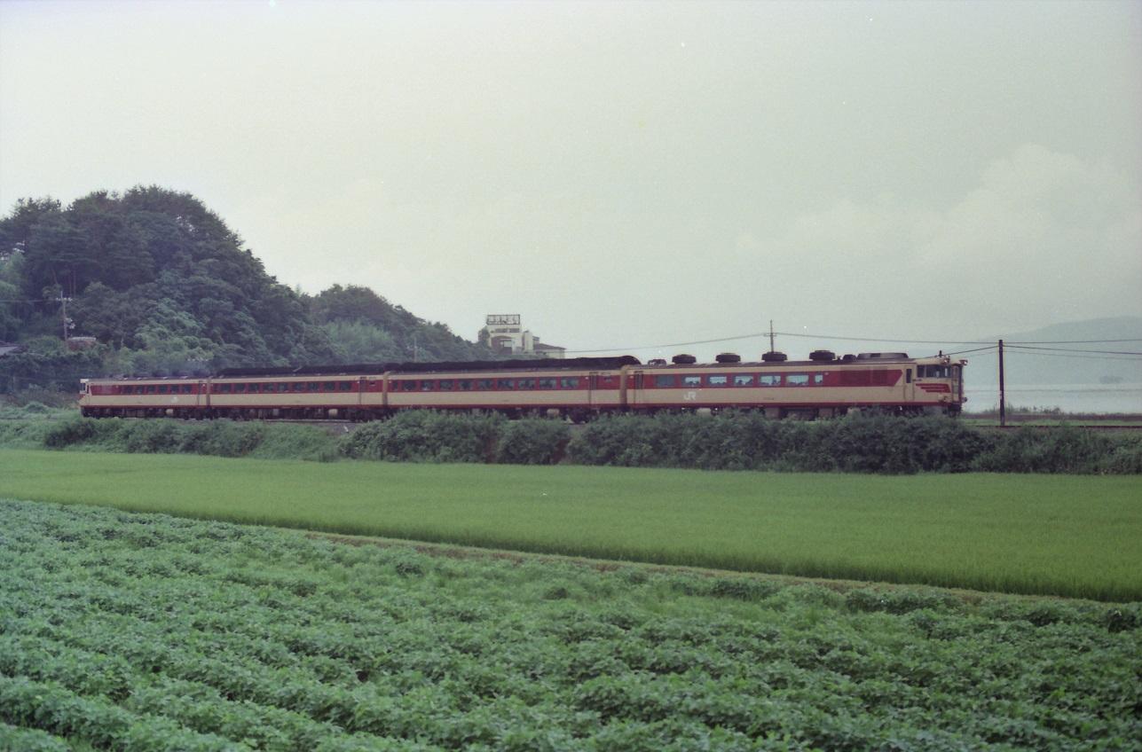 198708c_0034 (2)