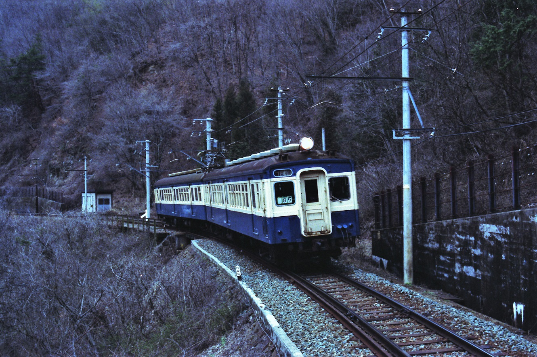 198304b_0049 (2)