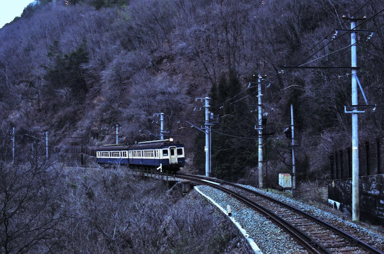 198304b_0048 (2)