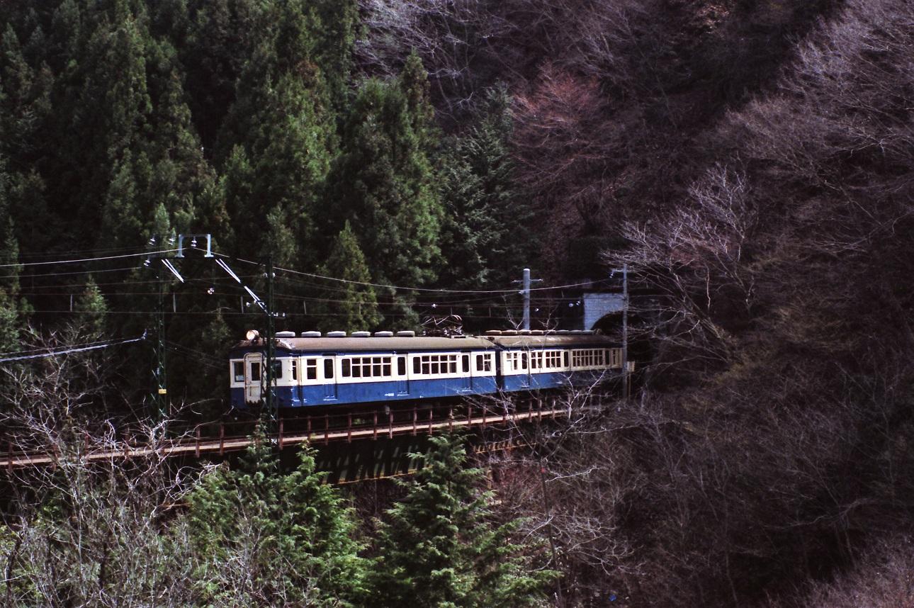 198304_0081 (2)