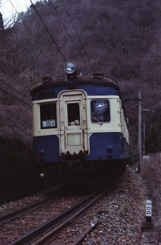 198304b_0051 (2)