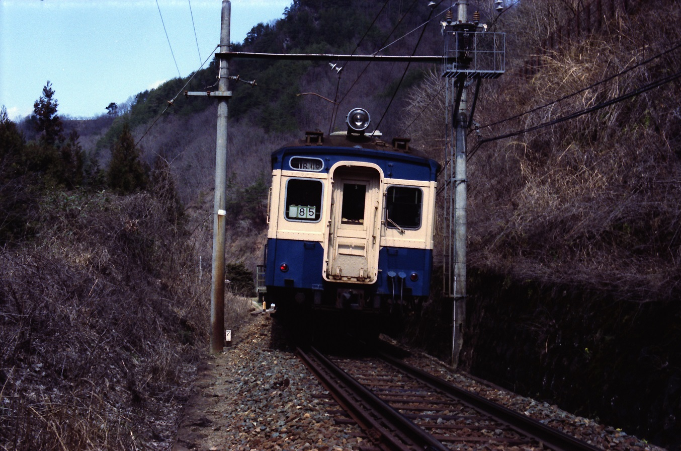 198304b_0053 (2)