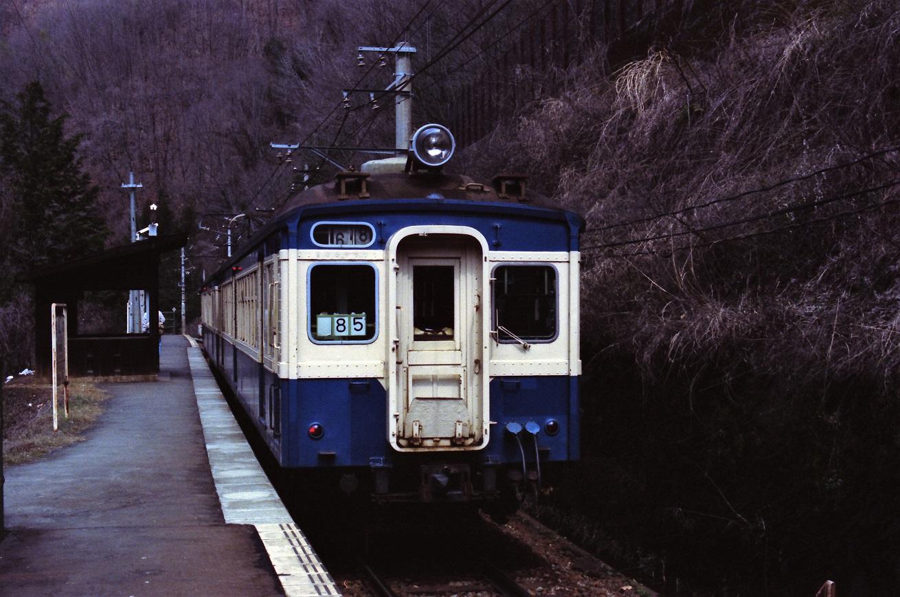 198304b_0054 (2)