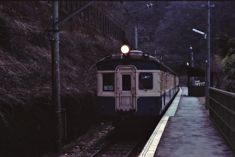 198304b_0055 (2)