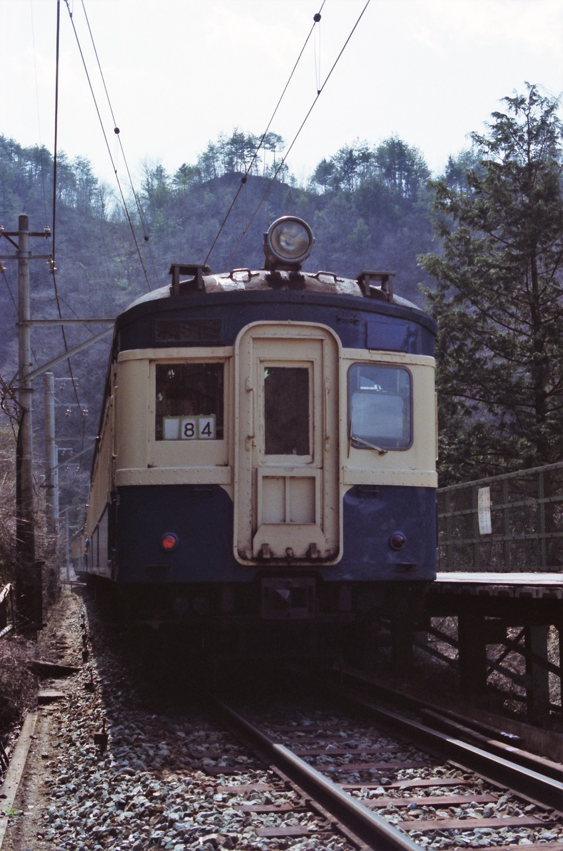 198304b_0059 (2)
