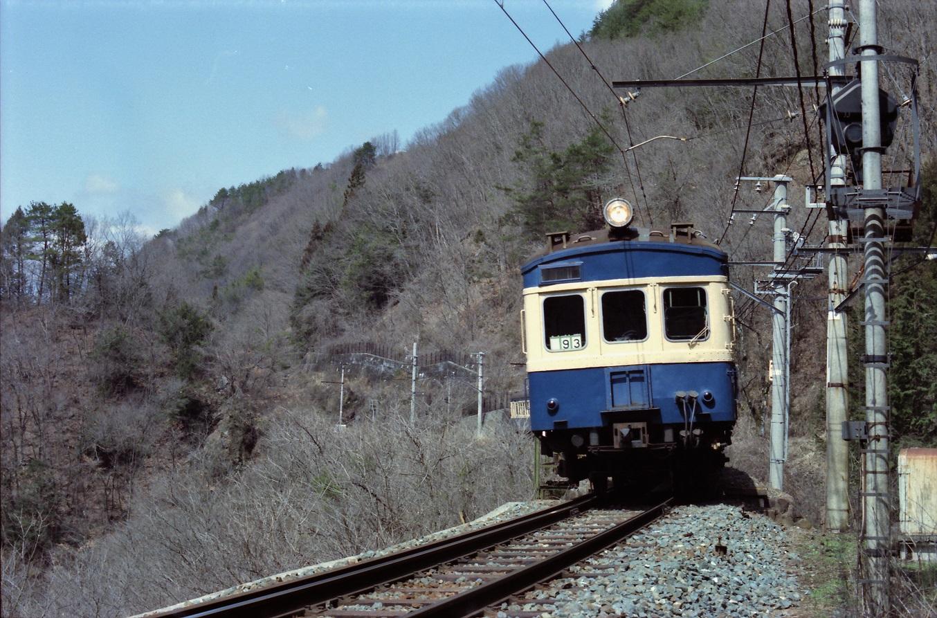 198304b_0058 (2)