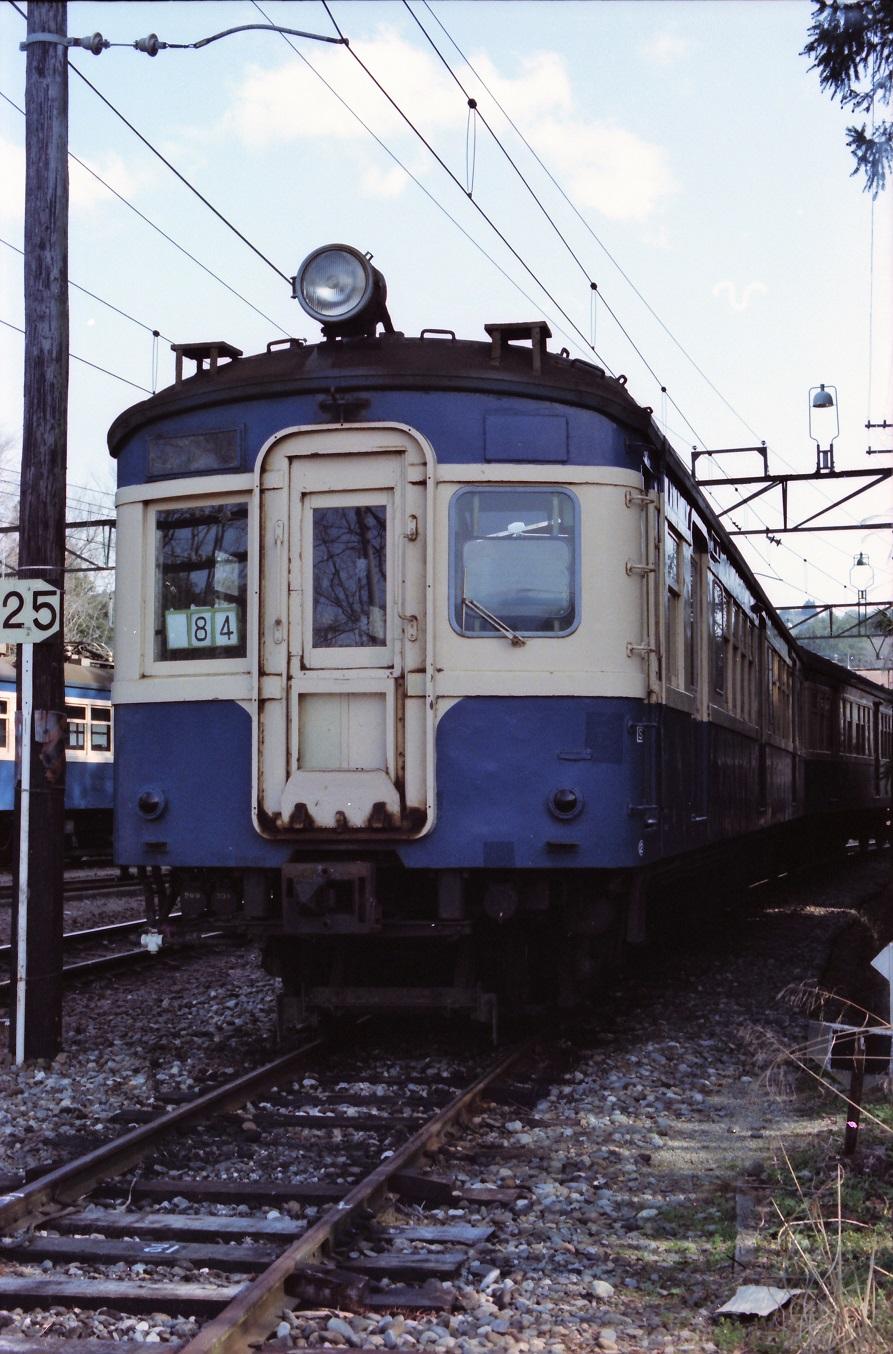 198304b_0063 (2)