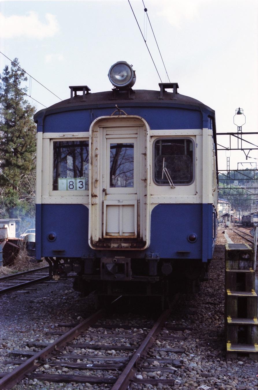 198304b_0064 (2)