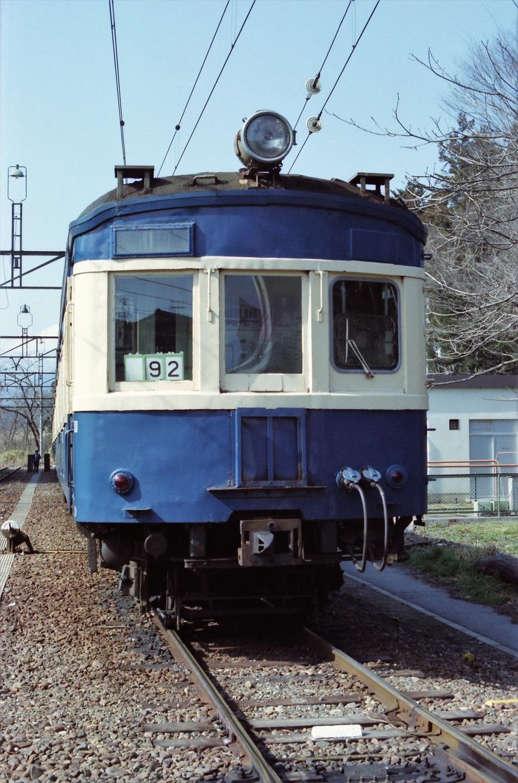 198304b_0065 (2)