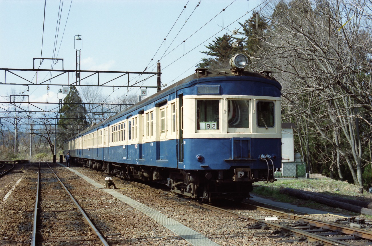 198304b_0066 (2)