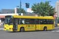 DSC_0606_R.jpg