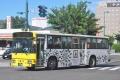 DSC_0610_R.jpg