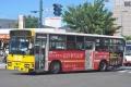 DSC_0612_R.jpg