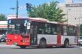 DSC_0619_R.jpg