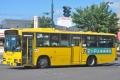 DSC_0628_R.jpg