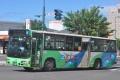 DSC_0631_R.jpg