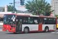 DSC_0640_R.jpg