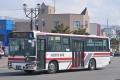 DSC_0649_R.jpg