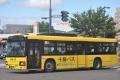 DSC_0652_R.jpg