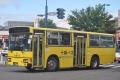 DSC_0657_R.jpg