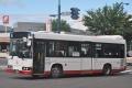 DSC_0660_R.jpg