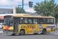 DSC_0671_R.jpg
