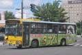 DSC_0674_R.jpg