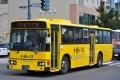 DSC_0684_R.jpg