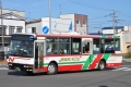 DSC_1394_R.jpg