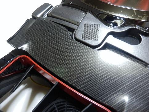 carbon 2 00