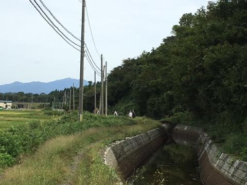 2016-09-30_09-52-15.jpg