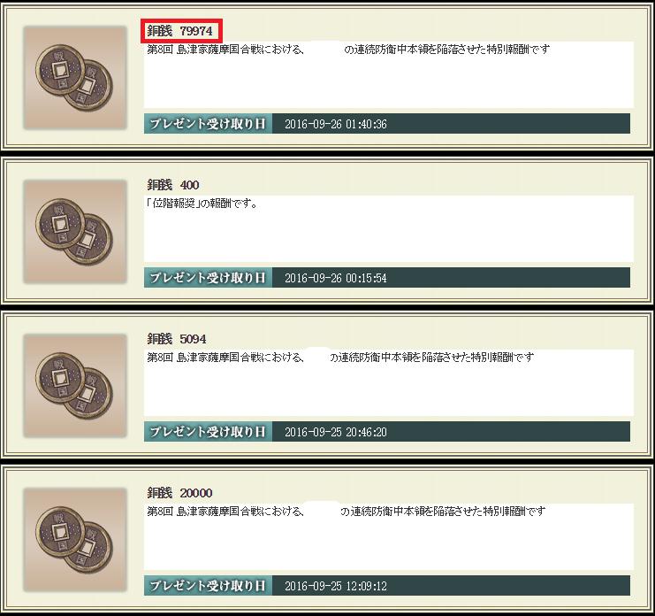 20160928報酬②